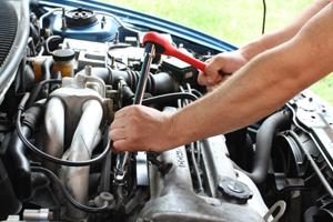 Nos ventes de pièces détachées automobiles à Chambéry 390dd732e6e2