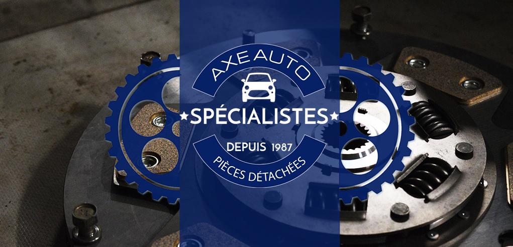 Vente de pièces détachées auto à Voglans, Chambéry 6b8370b54c16