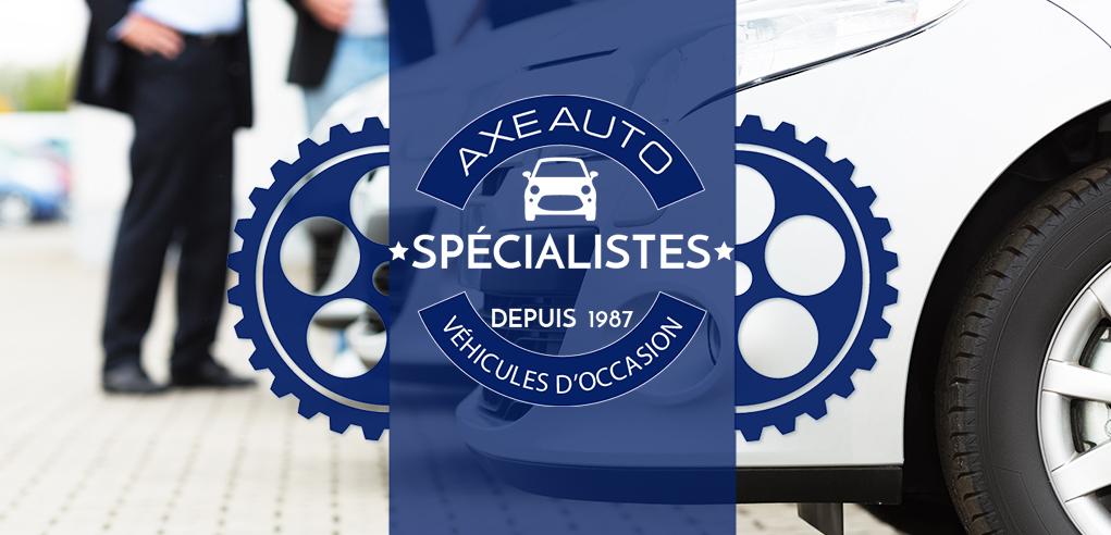 Vente de véhicules d occasion à Chambéry et Voglans 6851d52131c4