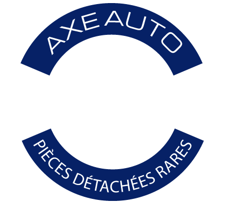 Axe Auto   pièces auto, vente de véhicules à Voglans et Chambéry 5d60b458bfa0